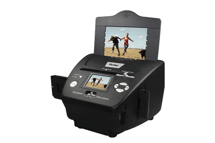 scanner-diapositive-fnac