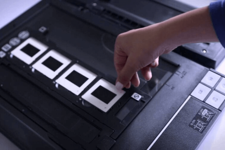 scanner-diapo-reflecta epson-perfection-v600-photo-mode-demplo