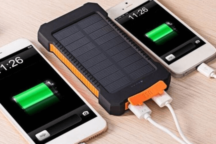 power-bank-solaire-20000mah