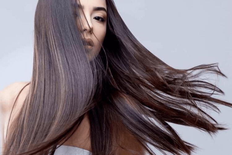 classement-des-meilleurs-lissage-bresilien lissage-bresilien-cheveux-crepus-salon