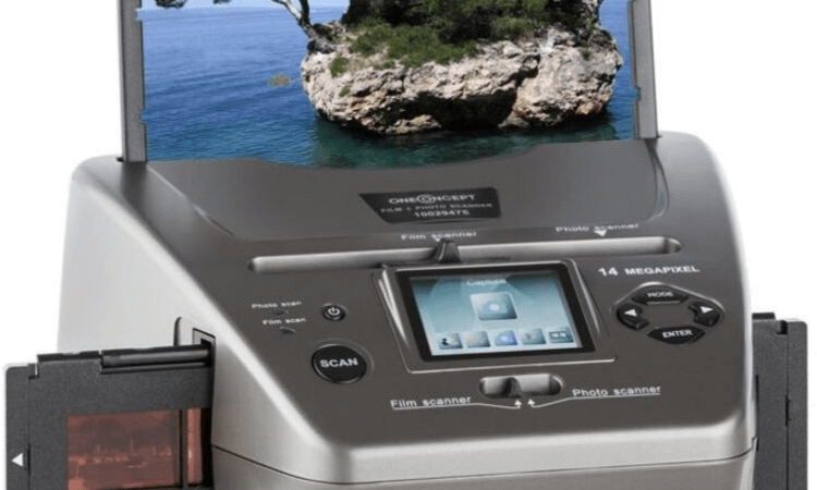 scanner-diapositive-lidl scanner-diapositives-comparatif-2019