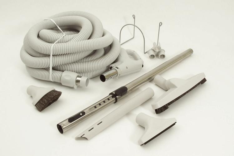 accessoire-aspirateur-philips embout-aspirateur-paille