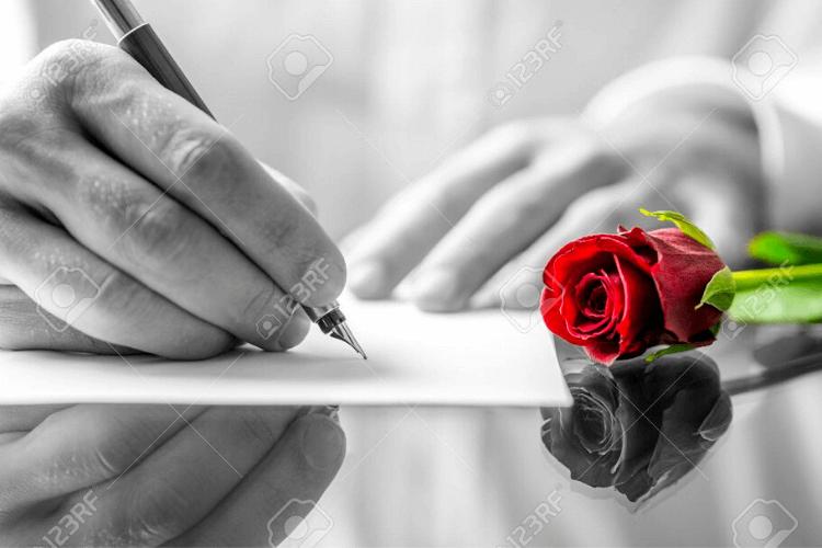 lettre-damour-pour-lui-touchant