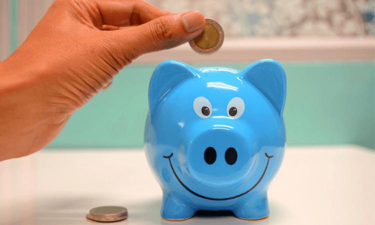 comment-economiser-de-largent-au-quotidien truc-pour-economiser-de-largent