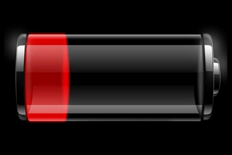 vider-la-batterie-de-son-smartphone