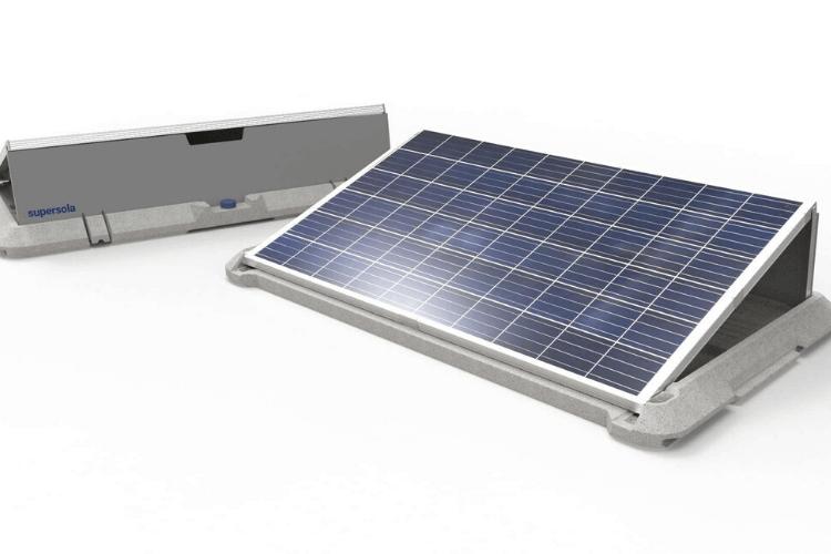 panneau-solaire-fonctionnement