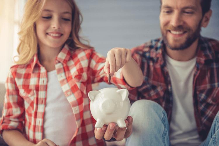 savoir-economiser-son-argent