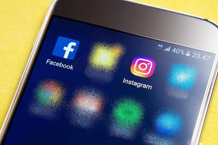 pourquoi-lier-instagram-et-facebook