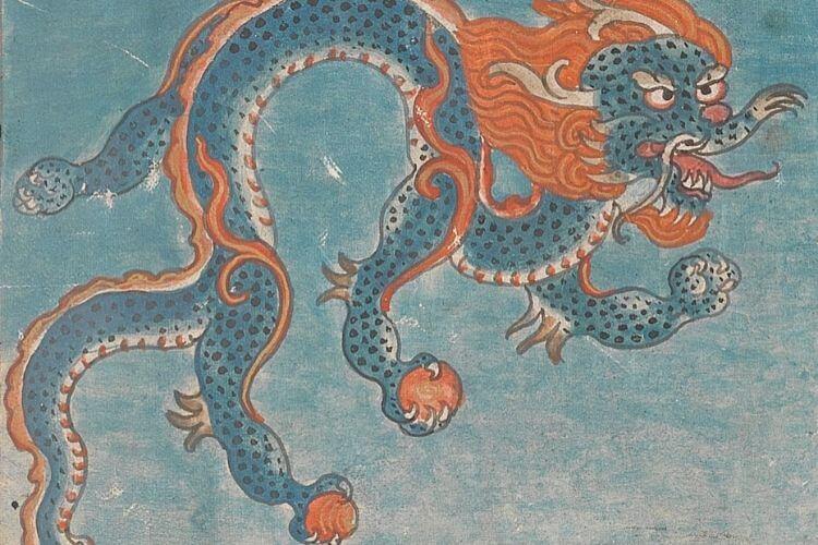 priere-bouddhiste-tibetaine