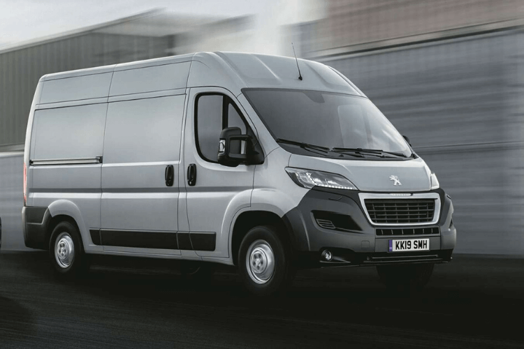 utilitaire-hybride-2019