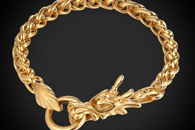bracelet-viking-dragon-signification