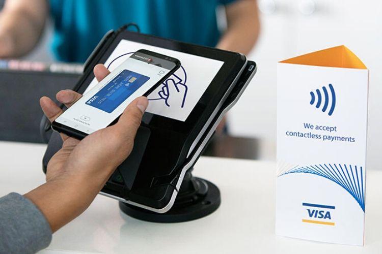 comment accepter les paiement par carte de credit
