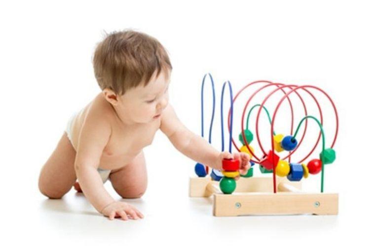le role des jouets dans la socialisation